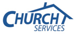 church-services