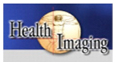 health-imaging
