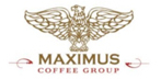 maximus-coffee