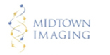 midtown-imaging