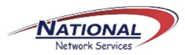 national-network